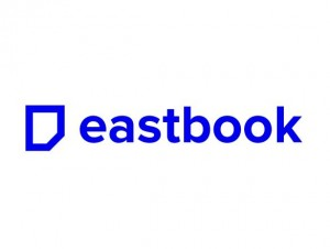 eastbook
